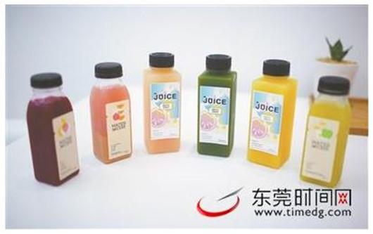 """""""100%果汁""""是原榨果汁吗?食品包装上的数值可信吗?"""
